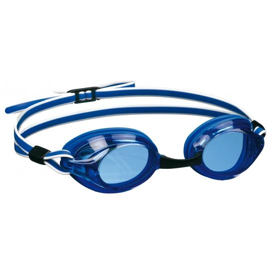 thumbnail Duikbril met UV bescherming