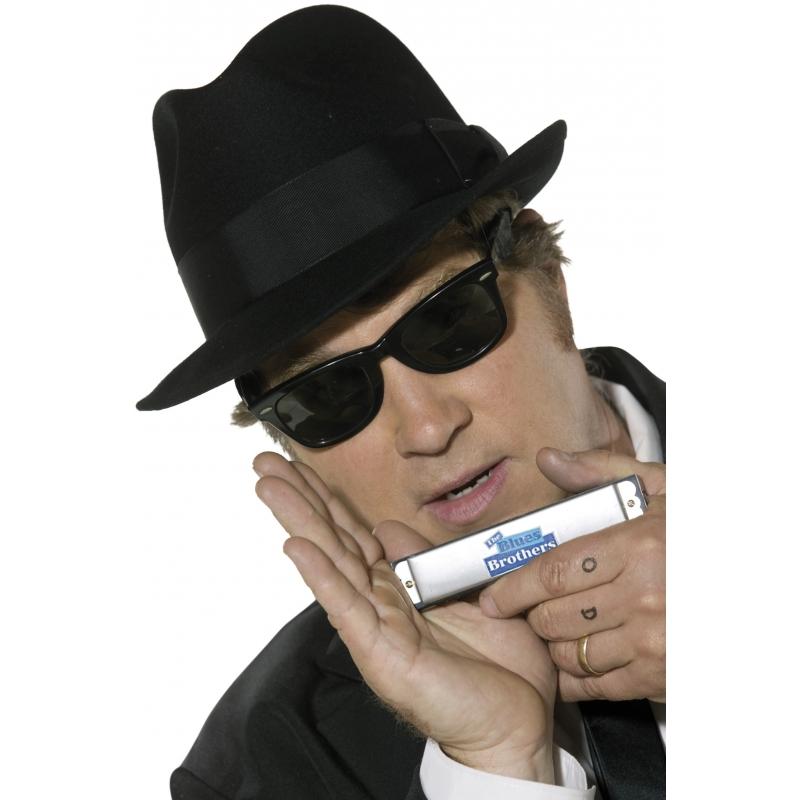Blues Brothers verkleed produkten