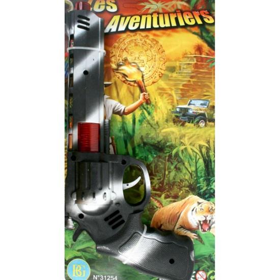 /speelgoed-themas/leger-speelgoed