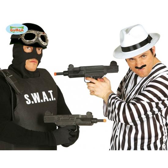 /feestartikelen/carnavalskleding/soldaten-kostuums/leger-soldaten/speelgoed-wapens