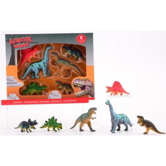 /knuffels-knuffeldieren/plastic-rubber-dieren/plastic-dieren-dinosaurus