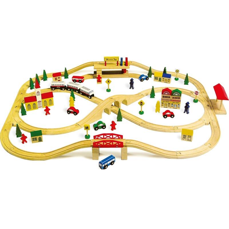 /speelgoed-treinen