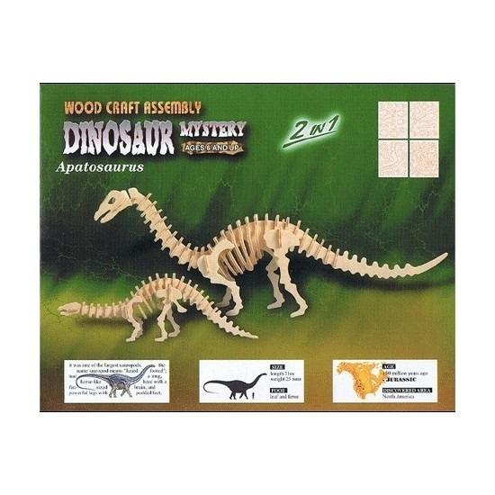 /houten-speelgoed/houten-dinosauriers
