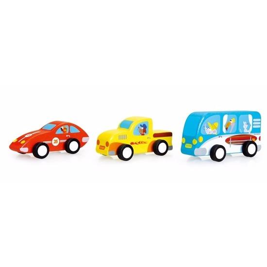 /houten-speelgoed/houten-autos