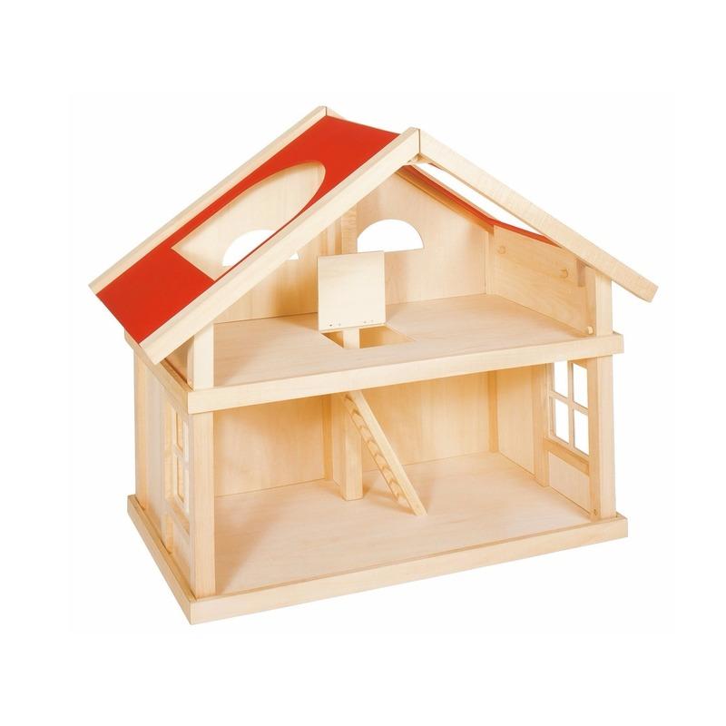 /houten-speelgoed/poppenhuis-hout
