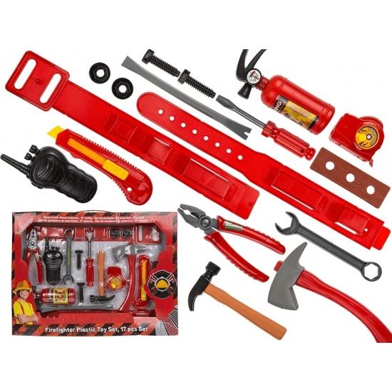 /verkleedkleding-kids/verkleed-accessoires/accessoires-diversen-/accessoires-beroepen/accessoires-brandweer