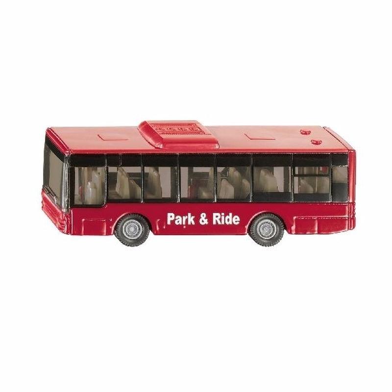 /speelgoed-autos/bussen