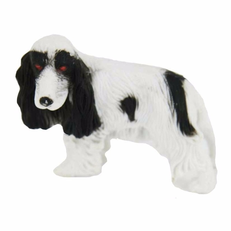 /knuffels-knuffeldieren/plastic-rubber-dieren/plastic-dieren-huisdieren