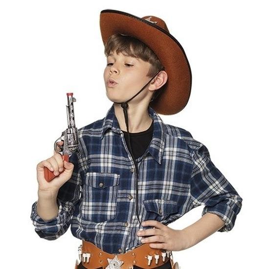 /speelgoed-themas/cowboy-speelgoed
