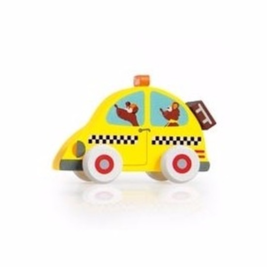 /speelgoed-autos/ambulance-auto