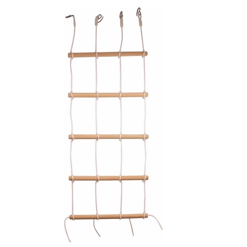 /buitenspeelgoed/schommel--ladder-