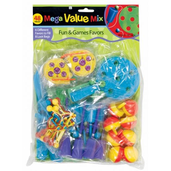 /meer-speelgoed-soorten/grabbelton-artikelen
