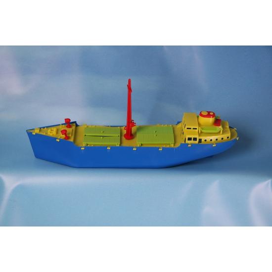/speelgoed-boten