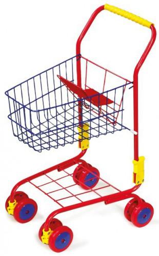 /speelgoed-themas/winkeltje-spelen