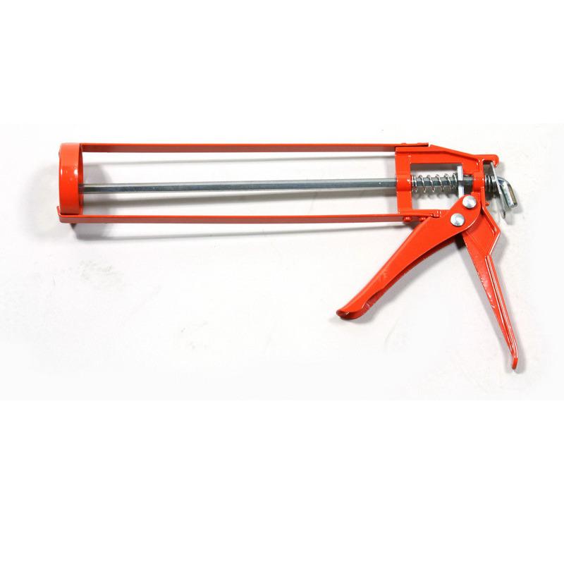 Voordelig kitpistool metaal