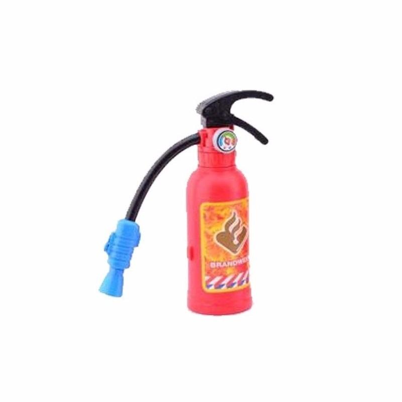 /speelgoed-themas/brandweer-speelgoed