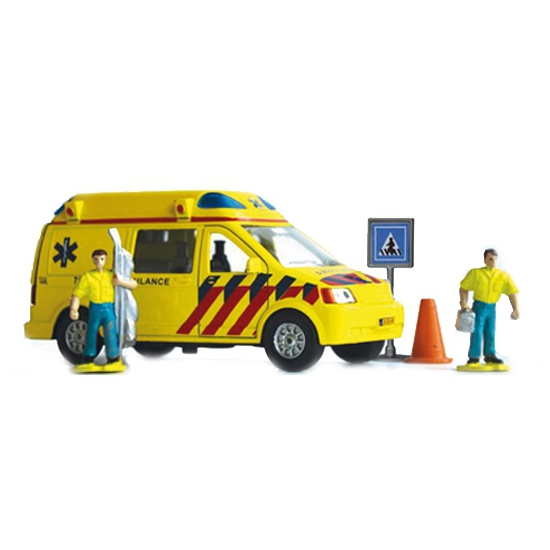 /speelgoed-autos/ambulance-auto